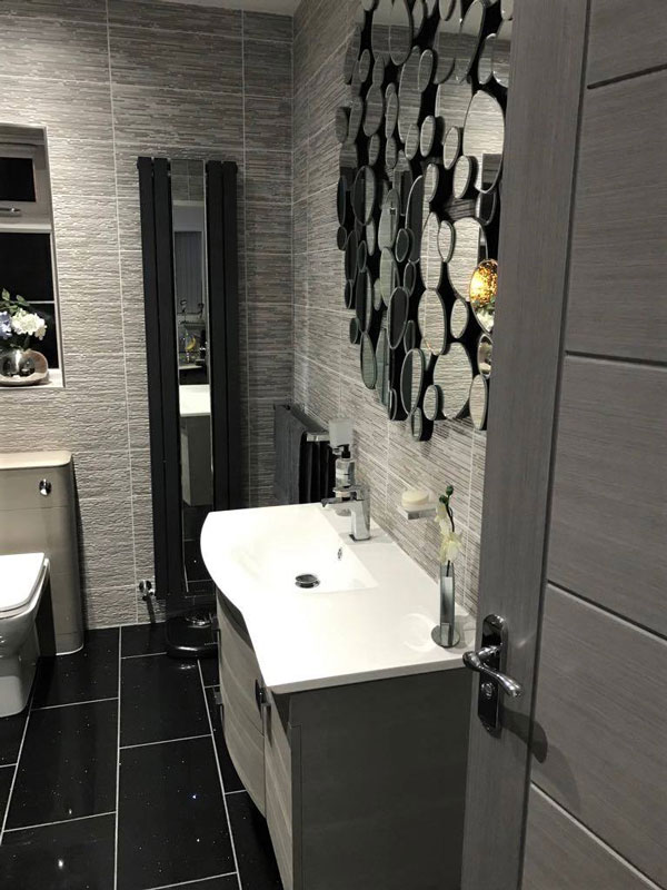 Plumbing_Solutions_Plus_Bathroom_design-Burnham